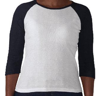 University of Pluto T Shirt