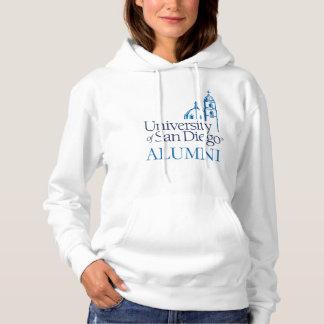 University of San Diego | Alumni Hoodie