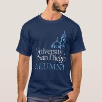 University of San Diego | Alumni