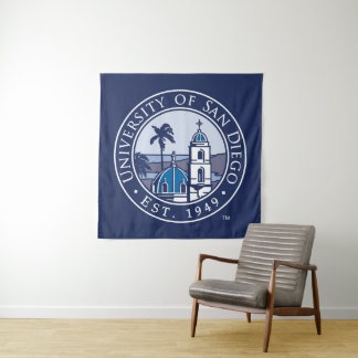 University Of San Diego Official Merchandise At Zazzle