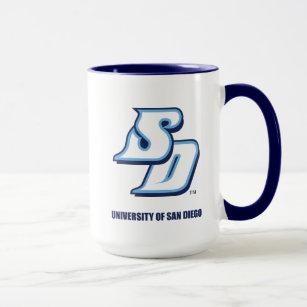 San Diego Mugs No Minimum Quantity Zazzle
