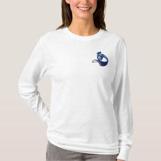 University of San Diego | USD Mom T-Shirt
