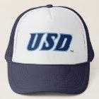 University of San Diego   USD Trucker Hat