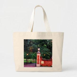 University of South Carolina Bag