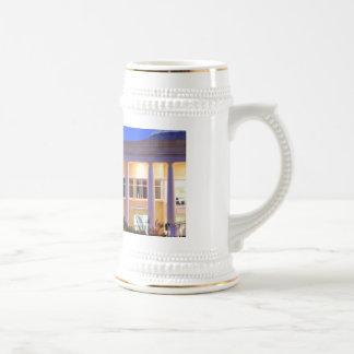 University of South Carolina Mug