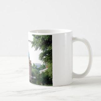 University of South Carolina Mug Wrap-Image