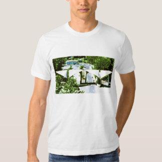 University of Tehran T Shirt