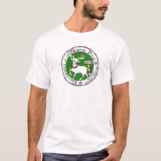 University of the North Pole Shirt