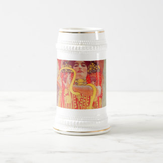 University of Vienna Ceiling Paintings Medicine Coffee Mugs