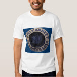 university oif copenhagen t shirts