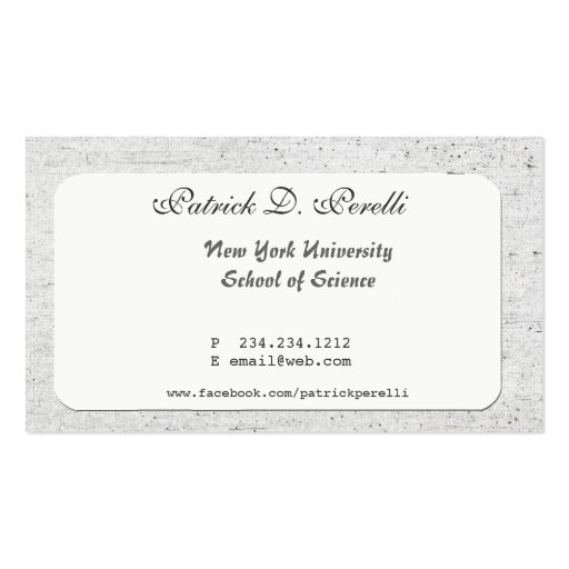 College students business cards militaryalicious college students business cards colourmoves