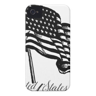UNIVERSITY TED STATES OF AMERICA - 16 - 1 - S iPhone 4 CASES