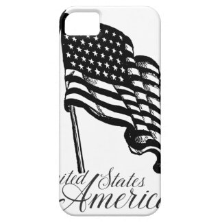 UNIVERSITY TED STATES OF AMERICA - 16 - 1 - S iPhone SE/5/5s CASE