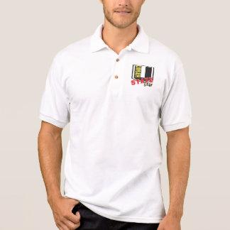 University USG Polo Shirt