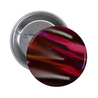 Universo abstracto de Dremordian Pin