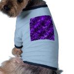 universo camisas de mascota