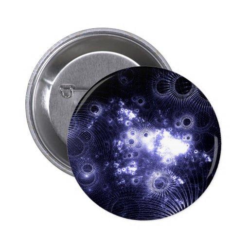 Universo de Spirality Pins