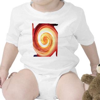 Universo de Whirlpool Trajes De Bebé