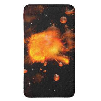 Universo Funda Para Galaxy S5