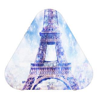 Universo París del arco iris Altavoz
