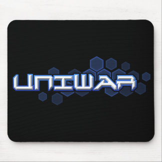 UniWar Mouse Pad