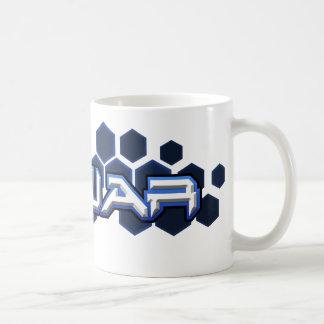 UniWar Small Mug