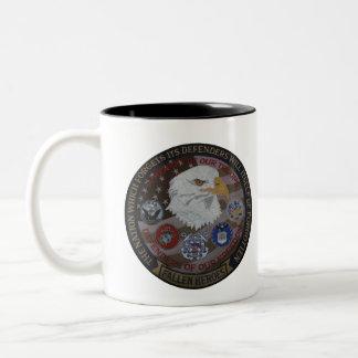 unjjj_edited-1 mug