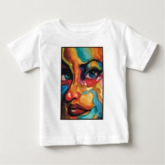 Unknown Artist Baby T-Shirt