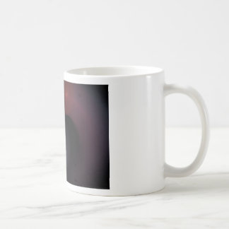 Unknown Classic White Coffee Mug