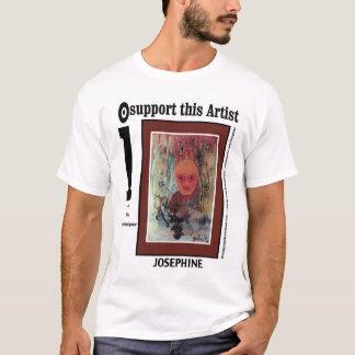 UNKNOWN HELPER  Item#110/shi T-Shirt