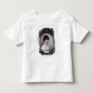 Unknown woman toddler t-shirt