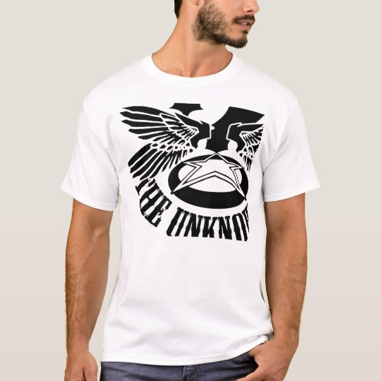 Unknownn Mens Tshirt