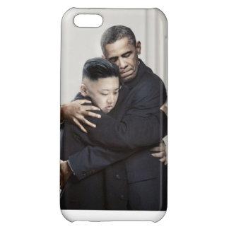Unksr iPhone 5C Covers