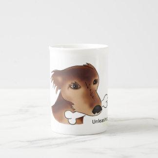 Unleashed Mug