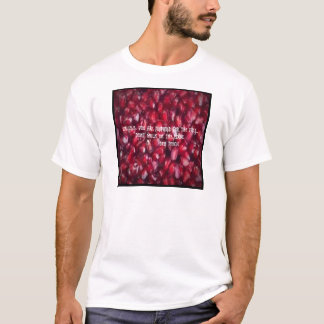 UNLESS YOU ARE PREPARED TO  FOR THE FALL DONT WALK T-Shirt