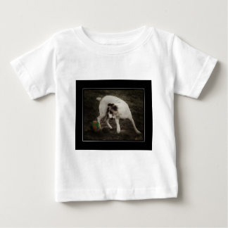 Unlimited Happiness Baby T-Shirt