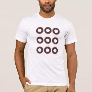 Unlock Fail T-Shirt