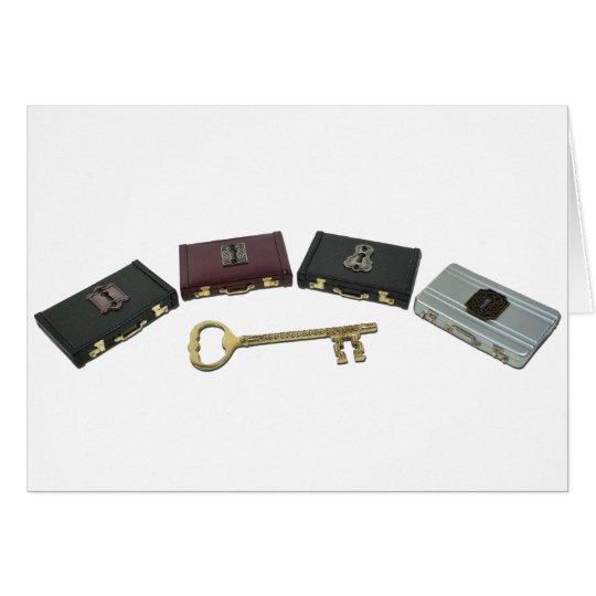 UnlockingCareerPath071611 Card