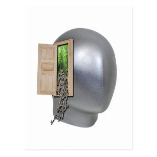 UnlockingIdeas013110 Tarjetas Postales