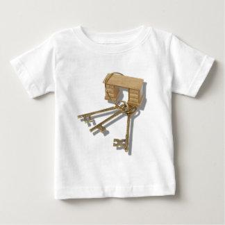 UnlockOfficeTools090410 Baby T-Shirt