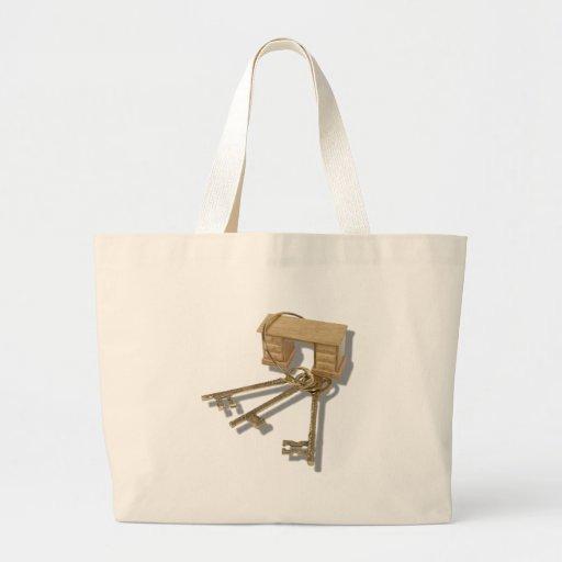 UnlockOfficeTools090410 Tote Bag