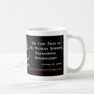 Unlovable Stupid Cupid Coffee Mug