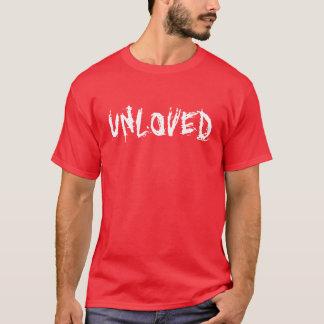 unloved T-Shirt