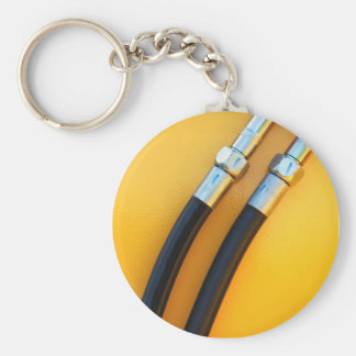 unmatched parallels keychain