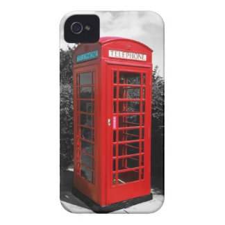 UnMobile Phone  [iPhone4 case] iPhone 4 Cover