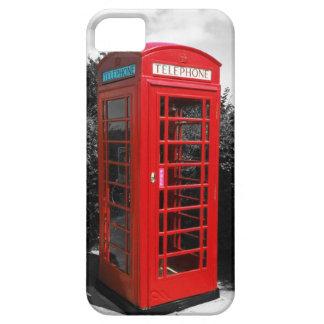 UnMobile Phone  [iPhone4 case] iPhone SE/5/5s Case