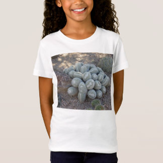 Unnamed Cactus T-Shirt