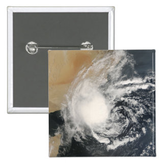 Unnamed Tropical Cyclone Button