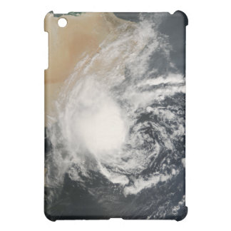 Unnamed Tropical Cyclone iPad Mini Covers