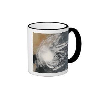 Unnamed Tropical Cyclone Coffee Mugs